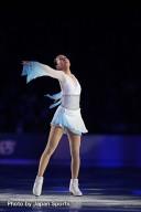 2012 STARS ON ICE(3)