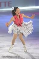 2013THE ICE(5)