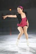 2013THE ICE(6)