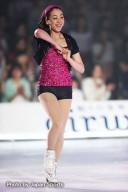2013THE ICE(7)