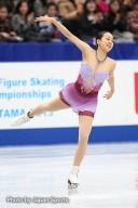 2013全日本選手権(1)