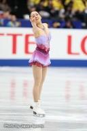 2013全日本選手権(2)
