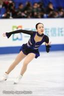 2013全日本選手権(3)
