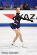 2013全日本選手権(4)