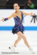 2013 Japan Open(1)