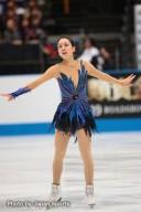 2013 Japan Open(2)