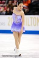 2013スケートアメリカ(1)