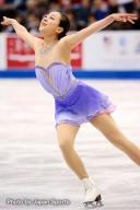 2013スケートアメリカ(2)