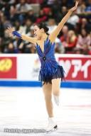 2013スケートアメリカ(3)