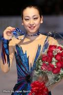 2013スケートアメリカ(4)