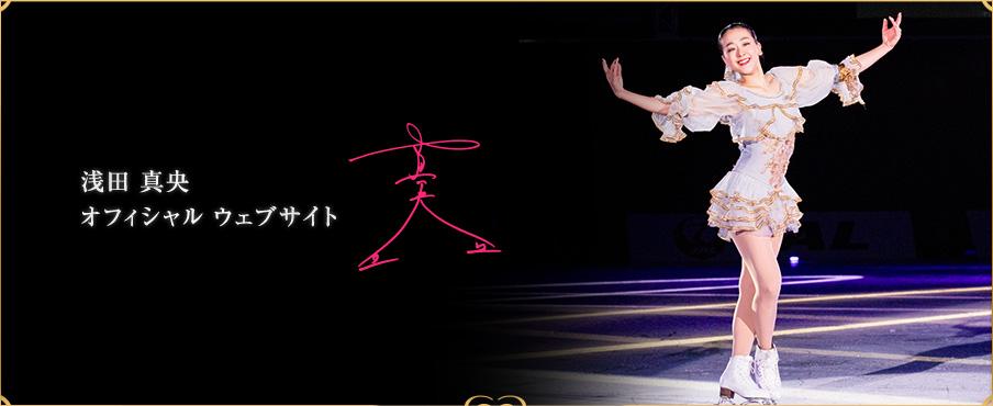 【VRAINS】遊戯王ヴレインズ(LABO含む)LINK-4 [無断転載禁止]©2ch.netYouTube動画>113本 ->画像>361枚